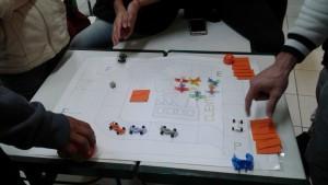Projeto de Jogos.
